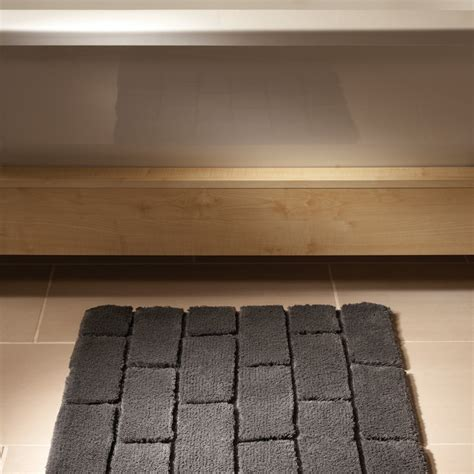 bamboo bathroom rug bamboo bathroom rug bamboo shower mat the point pluses