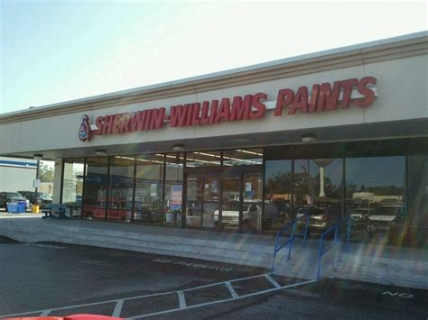 sherwin williams paint store locations near me sherwin williams paint store paint stores 25000