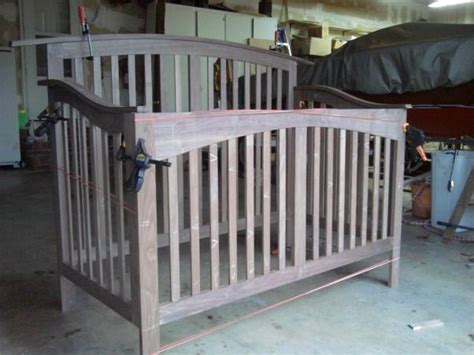 woodworking plans crib pergola and other