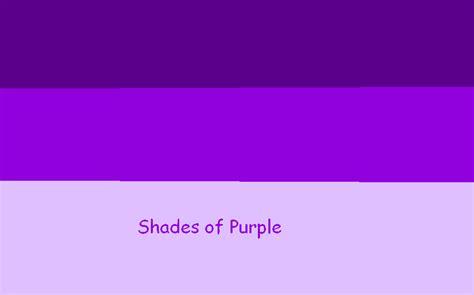 shades of purple paint shades of purple www pixshark images galleries