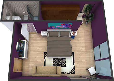 designs of master bedroom master bedroom plans roomsketcher