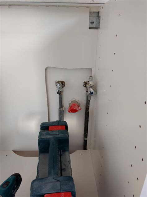 ikea küche installationsleitfaden ikea metod ein erfahrungsbericht projekt haus