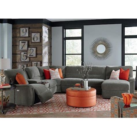 la z boy sectional sofa 25 best ideas about sectional sofas on sofa