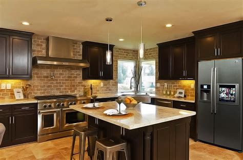 kitchen cabinet wholesale kitchen cabinet wholesale kitchen cabinet wholesale