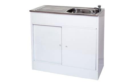 kitchen sink unit steel sink unit kitchen sink unit geza