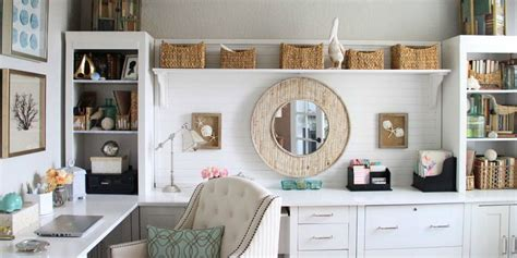 office decorating ideas 55 best home office decorating ideas design photos of