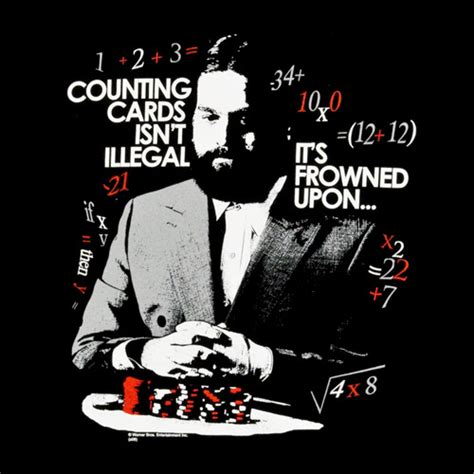 can you make money counting cards how to count cards in blackjack does it really work