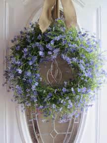 door wreaths summer wreath front door wreath country wreath lilac