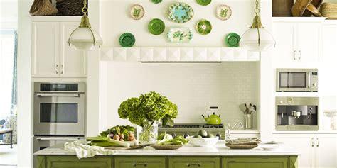 green kitchen designs green kitchens ideas for green kitchen design
