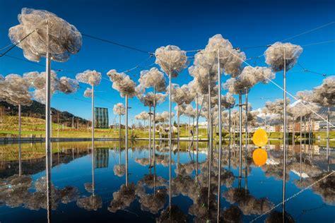 Der Garten Des Riesen by Wenn Die Natur Erwacht Eine Foto Lovestory Myinnsbruck