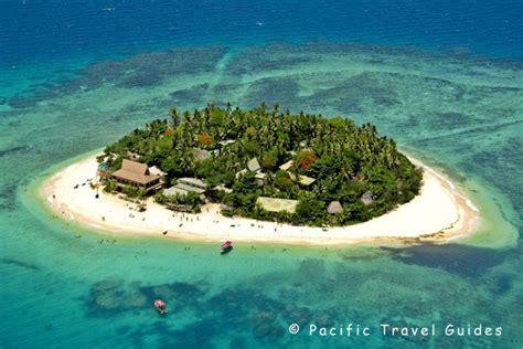 Kitchen Island Prices pictures of beachcomber island resort fiji islands