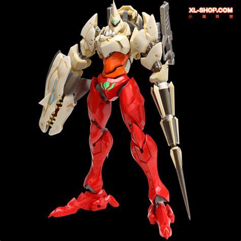 dino getter sentinel getter robo metamor dino getter 2