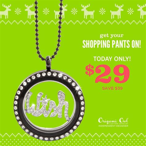 origami owl specials 1000 images about origami owl specials free on