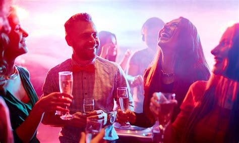 best night club barcelona the best night clubs in barcelona nightclubs barcelona
