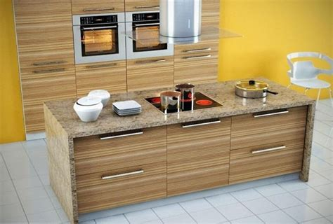 cost of kitchen cabinet minimize costs by doing kitchen cabinet refacing