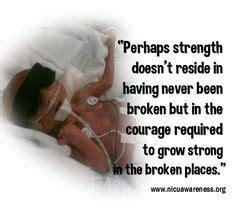 courage nicu preemie quotes on nicu preemie and preemies