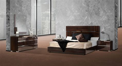 elite bedroom furniture luxury elite bedroom furniture greenvirals style