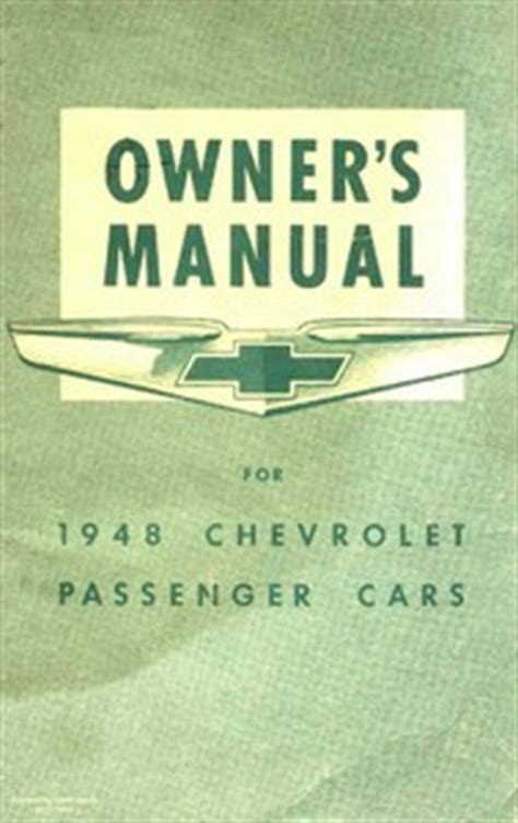 download car manuals pdf free 2005 chevrolet classic electronic throttle control free shop manual downloads chevrolet car truck owners manuals