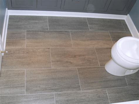 grey bathroom tile ideas floors tiles for showers tiles and floors how to and