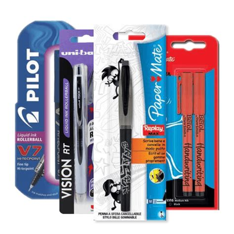 wholesale card supplies uk wholesale writing supplies harrisons direct