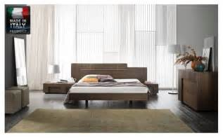 contemporary bedroom furniture toronto bedroom furniture toronto small kitchen design ideas