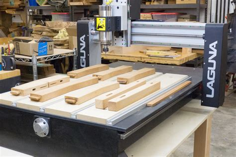 shop class popular woodworking cncs for a small shop what you can do with them