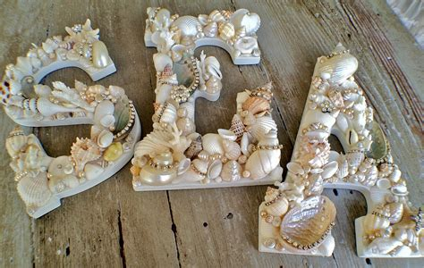 crafts with seashells for seashell crafts for