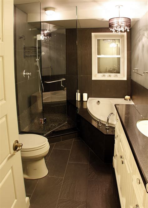 Small Bathroom Ideas Houzz by Houzz Floorplans Studio Design Gallery Best Design