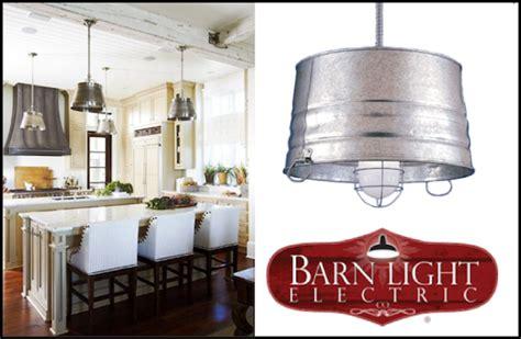 farmhouse kitchen light fixtures pendant lighting in a farmhouse kitchen