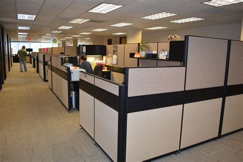 boulevard office furniture teknion boulevard workstations macbride office furniture