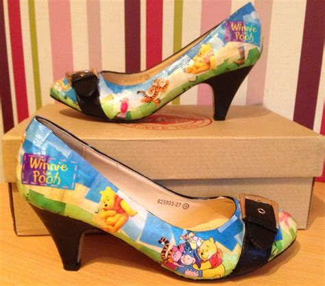 decoupage shoes with fabric πάνω από 25 κορυφαίες ιδέες για decoupage shoes στο