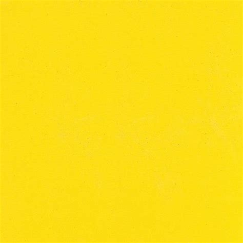 behr paint colors bright yellow pin paint liquid colored pigments hd splash blue pictures