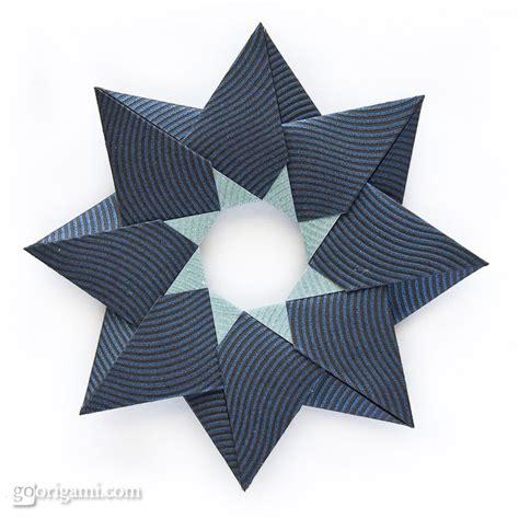 robin origami robin by sinayskaya go origami
