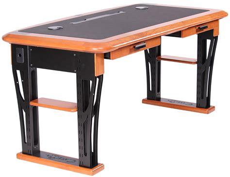 modern minimalist computer desk modern computer desk 11 modern minimalist computer desks