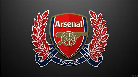 arsenal news facts about arsenal fc you should cnn news