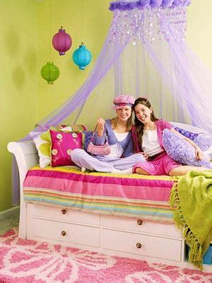 como decorar una recamara de una adolescente como decorar el dormitorio para adolescentes recamaras
