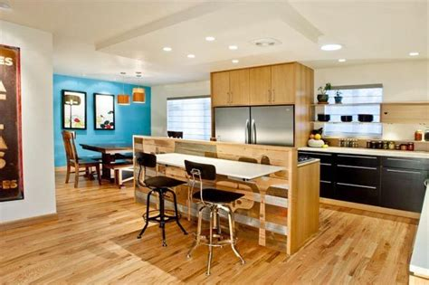 accent wall ideas for kitchen kitchen accent wall ideas eatwell101
