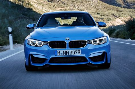 2015 Bmw M3 by 2015 Bmw M3 Reviews And Rating Motor Trend