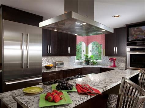 kitchen designe kitchen design ideas hgtv