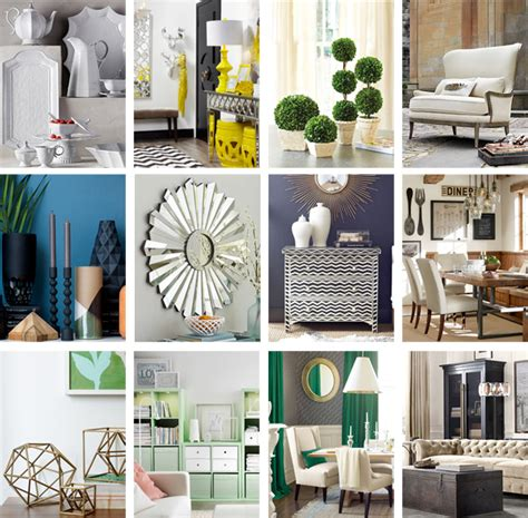 home decor free catalogs free home decor catalogs better after