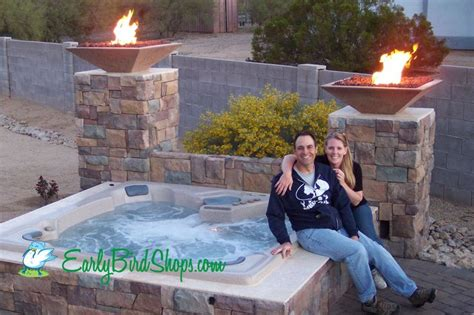gas outdoor fireplaces pits 1000 images about pits on