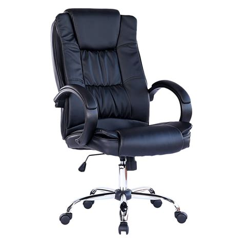 office desk on sale desk chairs on sale dining chairs