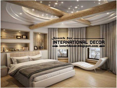pop ceiling design photos for bedroom modern pop ceiling designs for bedroom pop up ceiling with