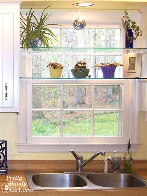 kitchen window blinds ideas best 20 kitchen window blinds ideas on fabric