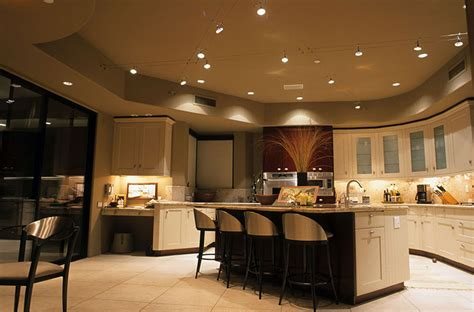 low voltage kitchen lighting low voltage lighting for kitchen lighting xcyyxh
