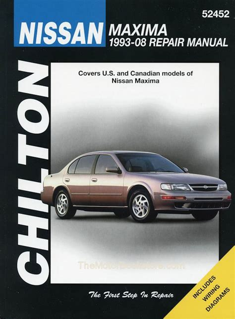 service manual chilton car manuals free download 2008 toyota yaris on board diagnostic system nissan auto repair manuals by chilton haynes clymer autos post