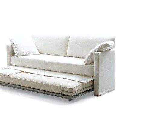 pull out sofa beds for sale best pull out sofa 28 images sofas great sleeper sofas