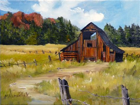 bob ross painting barns 25 best ideas about barn paintings on small