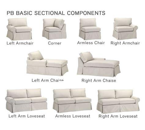 armless sofa slipcovers armless sofa chair slipcovers sofa menzilperde net