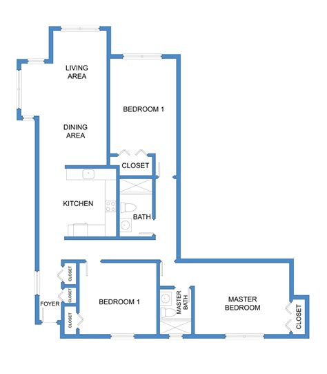 floor plans with spiral staircase 100 floor plans with spiral staircase spiral plans
